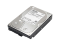 Жесткий диск MG03ACA200 HDD Toshiba SATA3 2TB 7200 64Mb Dual label HP