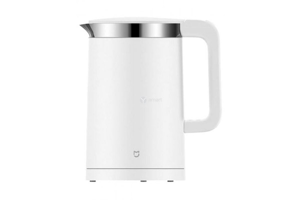 Чайник Xiaomi MiJia Smart Kettle Bluetooth 4.0 (YM-K1501)